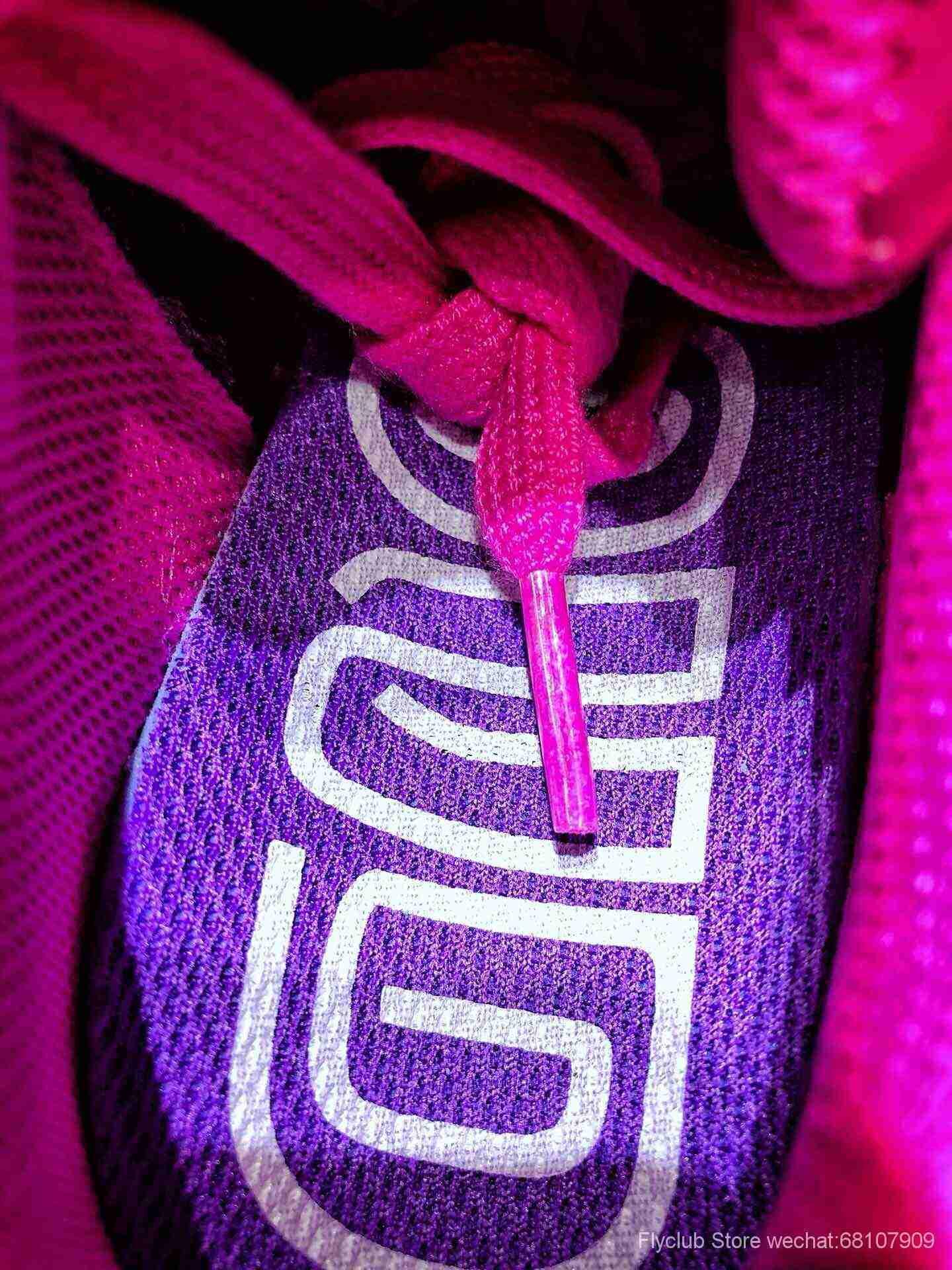 """女生限定配色‼️三叶草经典adidas Stan Smith 明星史密斯经典系列百搭休闲运动板鞋""""粉亮片"""""""