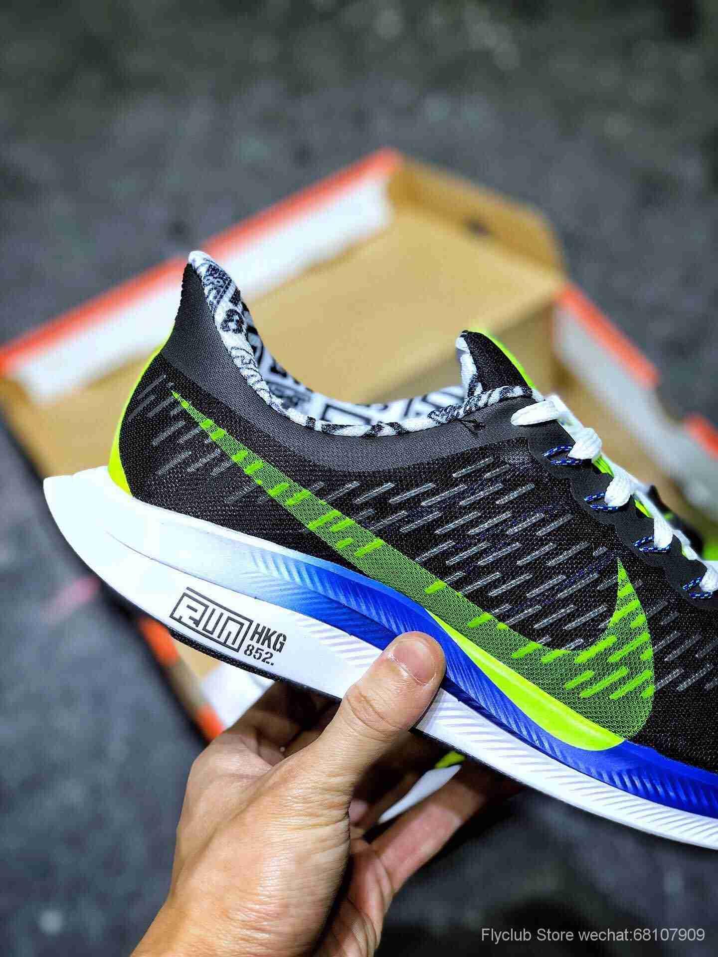 4c09d2990d72 公司级原盒原标正确版本新配色正式出货香港限定配色AJ4114- XP气垫正确双层底 Nike Zoom Pegasus Turbo X React  飞马马拉松跑鞋尺码:39 40 40.5 41 42 42.5 43 44 ...