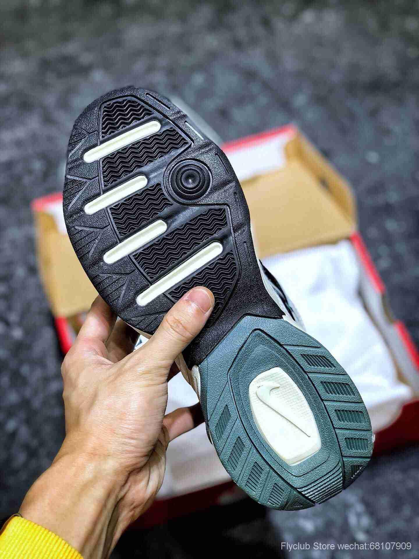 耐克官方旗舰店天猫_天猫旗舰店Nike Air Monarch the M2K Tekno 多样配色-【ST纯原鞋官网】