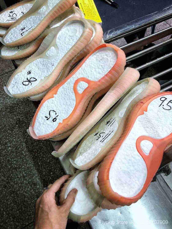 """全新批次 Top纯原高端产线 #Adidas 350V2 Boost  """"Hyperspace""""EG7491 亚洲限定配色 ‼️"""