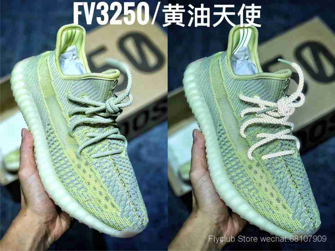超高性价比‼️外贸巴斯夫yeezy boost 350V2椰子老爹鞋 常年福利